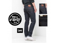 ORIGINAL LEE JEANS 200-09048 REGULAR FIT (ORIGINAL DENIM COLOUR)