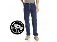 ORIGINAL LEE JEANS 200-20043 REGULAR FIT (L.BLUE)