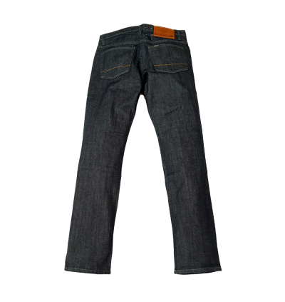 Original Riders By Lee Low Rise Slim Narrow 315-37883 (Dark Blue)