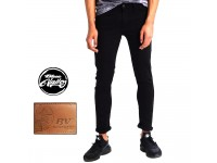 Original BV Travellers Jeans Skinny Cut B12-FT020-2 (Black)