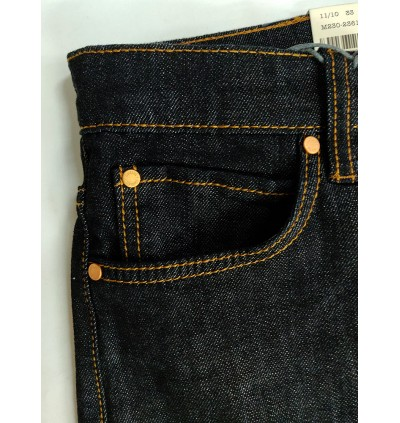[Original] Mustang Jeans Comfort Fit M230-23610 (Dark Blue)
