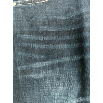 Mustang Jeans Skinny Fit M807-07528 (Blue)