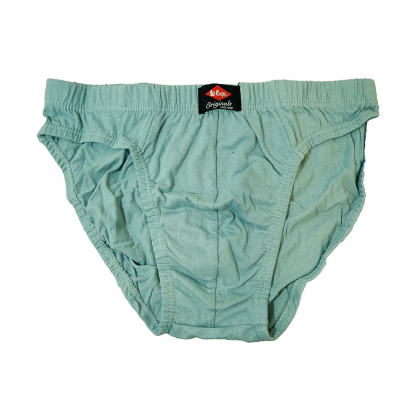 Original Lee Cooper 5 pcs Underwear (LVH035-1)