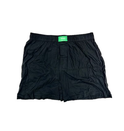 Set of 2pcs Lee Cooper 100% Cotton Knitted Boxer (Assorted Colour, LXV602-2)