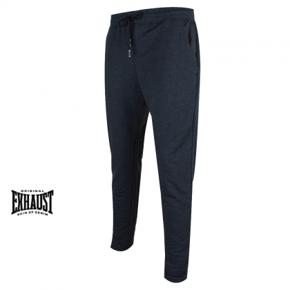 Exhaust Essential Jogger Pants 70804CSUN